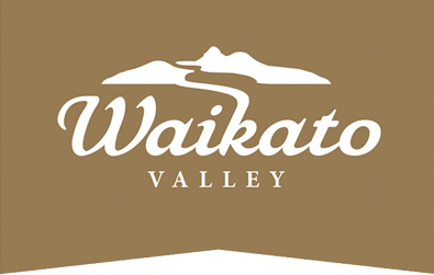 Waikato Vally Chocolates
